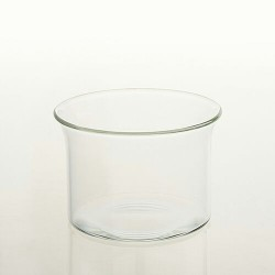 Bikr Cupping 180 ml
