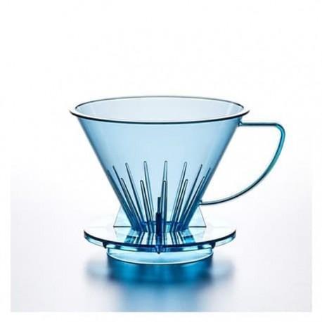 Pourover Dripper 01 Blue