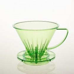 Pourover Dripper 02 Green