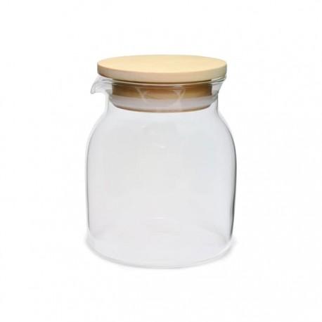 Rudolf Decanter 1000 ml