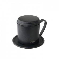 Vietnam Coffee Dripper 260 ml EDELMANN