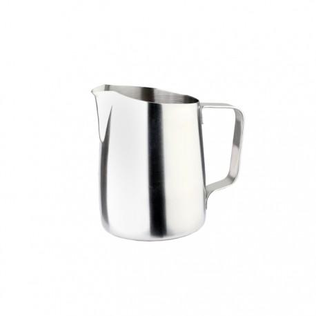 Latte Jug 400 ml EDELMANN
