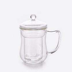 Zenisha Tea Mug 320 ml
