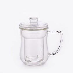 Zara Tea Mug 320 ml