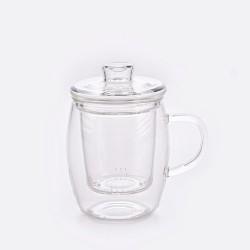 Elga Tea Mug 320 ml