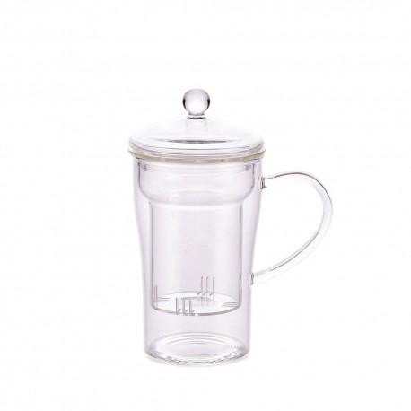 Fiona Tea Mug 320 ml