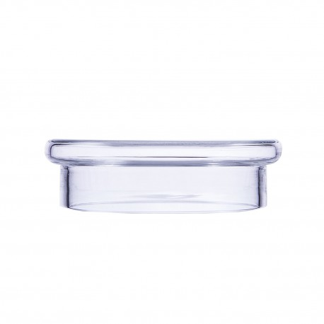 Glass Lid, Persona 300