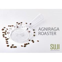 Agniraga Roaster