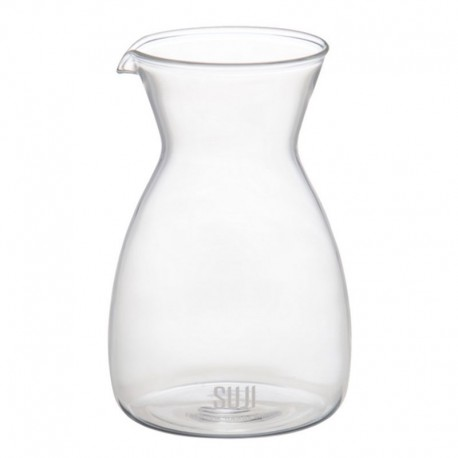 Decanter 400ml