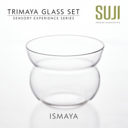 Ismaya Cup