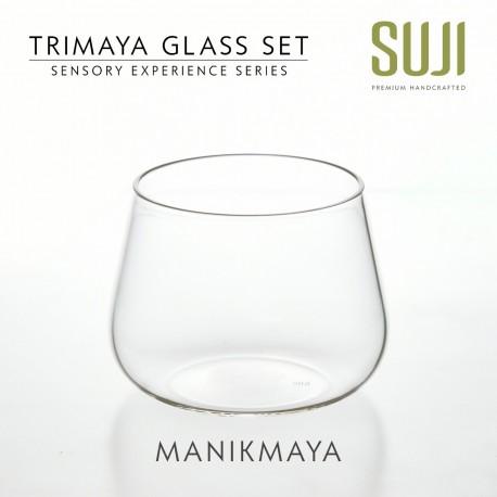 Manikmaya Cup