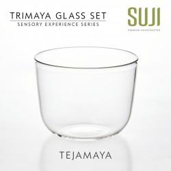 Tejamaya Cup