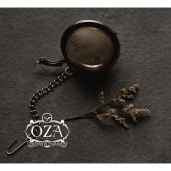 Paket 2 Pouch 40 gram, Oza Tea