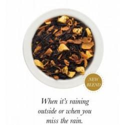Racikan Hujan Pouch 40 gr, Oza Tea, Black Tea