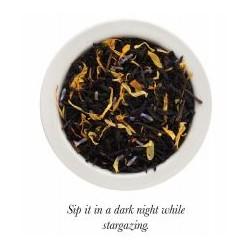 Milky Way 40 gr, Oza Tea, Black Tea