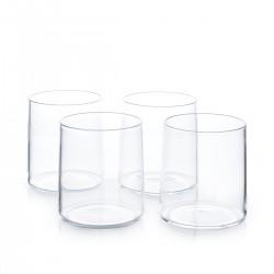 Sore Cup Set