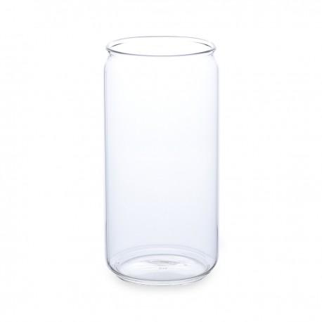 Glass COLA