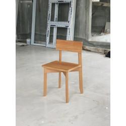 Kihon Side Chair, merk Wof Wooden