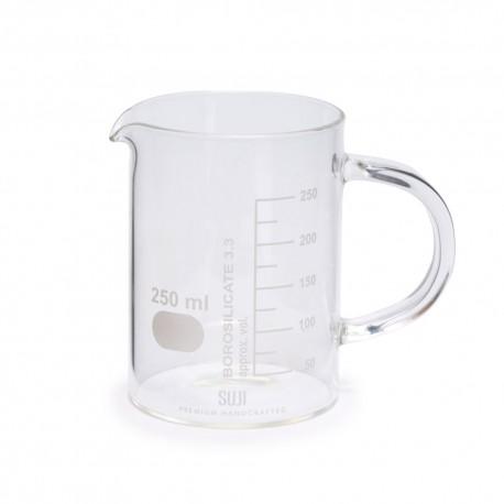 Measuring Jug 250 ml