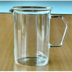 SUJI Measuring Jug 1000ml