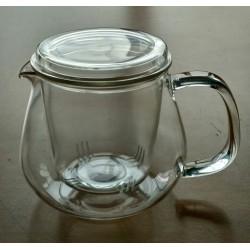 SUJI Yunru Teapot 400ml