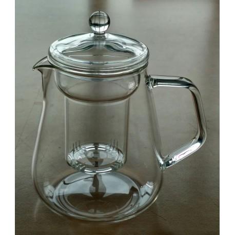 SUJI Brittany Teapot 750ml