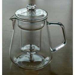 SUJI Birkita Teapot 750ml