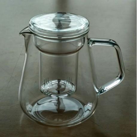 SUJI Bedelia Teapot 750ml