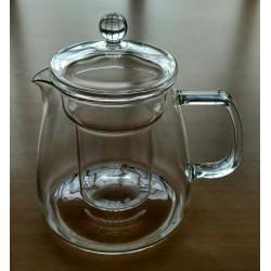 SUJI Calix Teapot 700ml