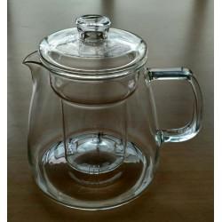 SUJI Calista Teapot 700ml