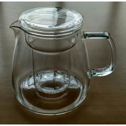 SUJI Callia Teapot 700ml