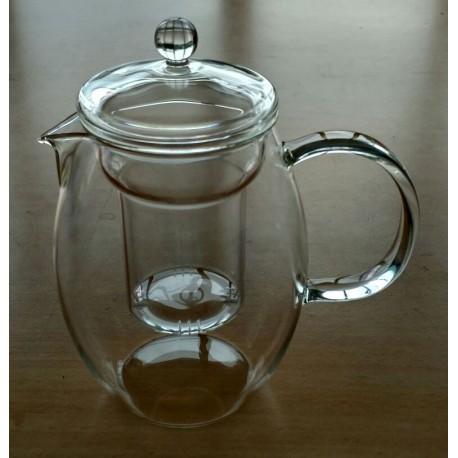 SUJI Blossom Teapot 750ml