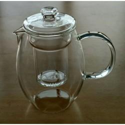 SUJI Bluma Teapot 750ml