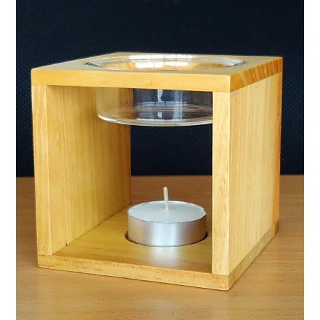 Set Aroma Therapy