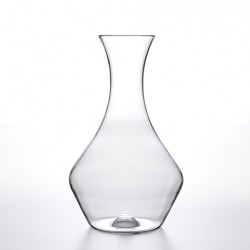 Decanter, Corbuzier 750ml