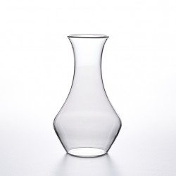 Corbusier Decanter 375 ml
