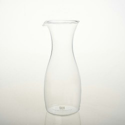 SUJI Reyk Decanter 300ml
