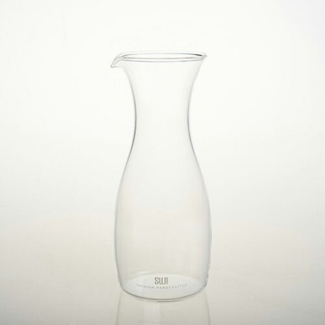 Reyk Decanter 300ml