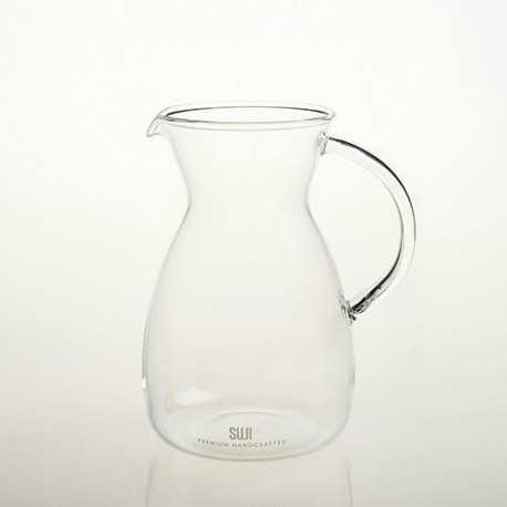 Decanter 400ml with Handle