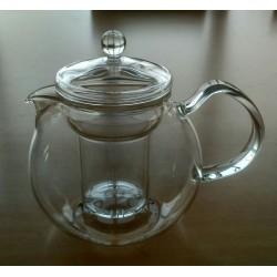 Dagny Teapot 750ml