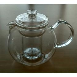 Dilys Teapot 750ml