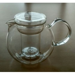 Divya Teapot 750ml