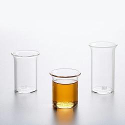 Bikr Shot Glass 30 ml