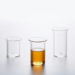 Bikr Shot Glass 45 ml