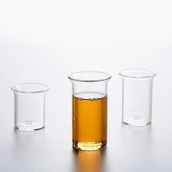 Bikr Shot Glass 60 ml