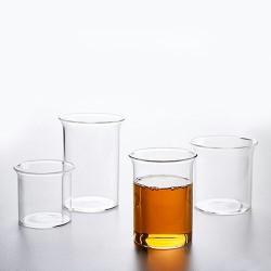 Bikr Drinking Glass 180 ml