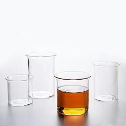 Bikr Drinking Glass 200 ml