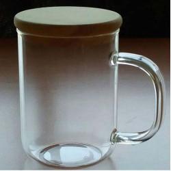Boda Mug 320ml