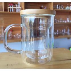 Boda Tea Mug 320ml