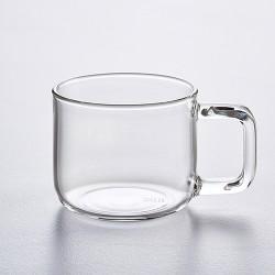 Rodrick Cup 50ml